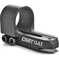 Image of XS Sights CSAT/GAT Glass Assault Tool, AR MilSpec Flash Hider