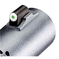 Image of XS Sights Big Dot Non-Tritium Front Sight for Remington Shotguns with a Bead On Pedestal