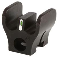 """Image of XS Sights 24/7 .580h Tritium Front Sight for Springfield M1A Standard & M14 22"""" Barrel Rifles"""