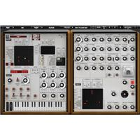 Image of XILS Labs XILS 3 V2.0 Virtual Instrument Software Plug-In, Electronic Download