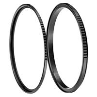"""Image of Xume 52mm (1.92"""") Filter Holder - With Xume 52mm (1.92"""") Lens Adapter"""