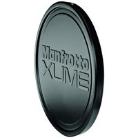 Image of Xume 52mm Lens Cap