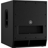 """Compare Prices Of  Yamaha DXS15mkII 15"""" Driver 1020W Powered Active Subwoofer"""