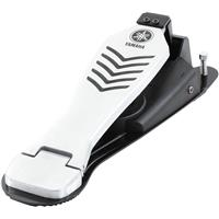 Image of Yamaha HH65 Electronic Hi-Hat Controller Pedal