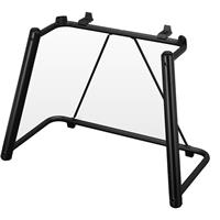 Compare Prices Of  Yamaha L-7B Stand for Genos Digital Workstation