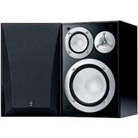 Image of Yamaha NS-6490 Bookshelf Speaker, Pair
