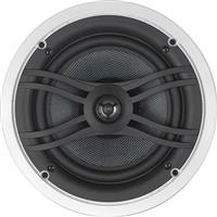 Image of Yamaha NS-IW560C 2-Way Passive In-Ceiling Speaker for Custom Professionals, Pair