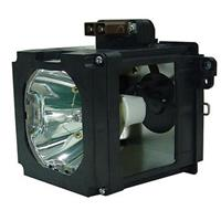 Image of Yamaha PJL-327 Replacement Lamp Cartridge for DPX-1000 DLP Projectors