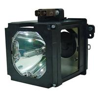 Image of Yamaha PJL-427 Replacement Lamp Cartridge for DPX-1100/1200/1300 Projectors