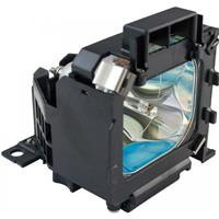 Image of Yamaha PJL-5015 Replacement Lamp Cartridge for LPX-500 LCD projectors