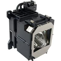 Compare Prices Of  Yamaha PJL-520 Replacement Lamp Cartridge for LPX-510 LCD Projectors