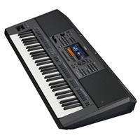 Image of Yamaha PSR-SX700 61-Key Mid-Level Arranger Keyboard