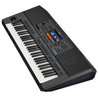 Compare Prices Of  Yamaha PSR-SX900 61-Key High-Level Arranger Keyboard