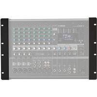 Image of Yamaha RKEMX7 Rack Mount Kit for EMX5 and EMX7 Powered Mixers