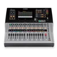 Image of Yamaha TF1 Digital Mixing Console, 17 Motor Faders, 40 Input Channels