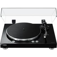 Compare Prices Of  Yamaha TT-N503 MusicCast VINYL 500 Wi-Fi Turntable, Piano Black