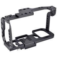 Image of YELANGU Cage for Blackmagic Pocket Cinema Camera 4K
