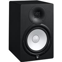 """Compare Prices Of  Yamaha HS8 Powered Studio Monitor, 120W Total Output, 8"""" Cone Woofer, 1"""" Dome Tweeter"""
