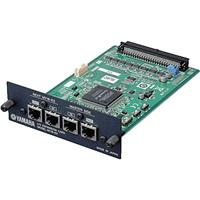 Image of Yamaha 16-Channel MADI Expansion Card for MY16-MD64