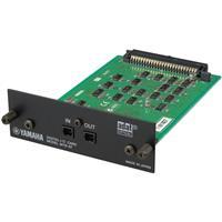 Image of Yamaha 8 Channel ADAT Optical I/O Card