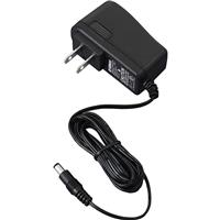 Image of Yamaha PA130 AC Power Adapter for Entry-Level Portable Keyboards, Lighted Guitars and Digital Drums