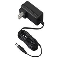 Image of Yamaha PA150 AC Power Adapter for Mid-Level Portable Keyboards and Digital Drums