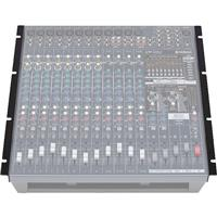 Yamaha Rack Mount Kit for EMX5014C and 5016CF Mixers