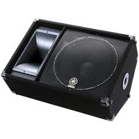 """Compare Prices Of  Yamaha SM15V 500-Watt Two-Way Passive Floor Monitor with 15"""" Woofer, Single"""