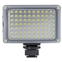 Image of Yongnuo YN-0906II Dimmable LED Video Light for Camera or Camcorder
