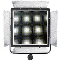 Image of Yongnuo YN10800 Bi-Color Super Powerful LED Video Light, 10800 Lumen