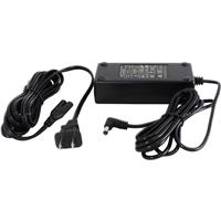 Compare Prices Of  Yongnuo 12V 5A AC Power Adapter