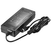 Image of Yongnuo 19V 6A Standard Power Adapter with WINGONEER Diffuser for YN860 Series LED Video Light (US Plug)