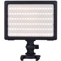 Image of Yongnuo YN204 12W Bi-Color SMD LED Video Light