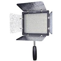 Image of Yongnuo YN-300III LED Variable-Color On-Camera Light