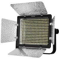 Image of Yongnuo YN320 Variable-Color Studio & On-Camera LED Light