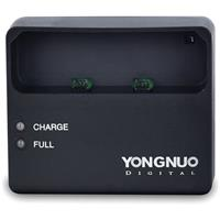 Compare Prices Of  Yongnuo YN530 Battery Charger for YN686EX-RT Speedlite Flash