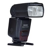 Compare Prices Of  Yongnuo YN560-IV Speedlite