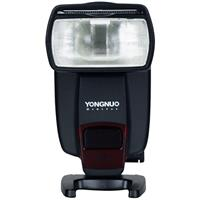 Compare Prices Of  Yongnuo YN560Li Lithium Speedlite with Batteries