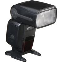 Image of Yongnuo Yongnuo YN600EX-RT Flash Speedlite for Canon Cameras