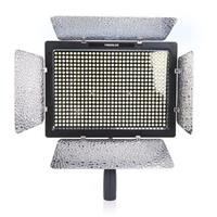 Image of Yongnuo YN600 Variable-Color LED Light