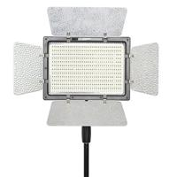 Image of Yongnuo YN-900 3200-5500K Dimmable Pro LED Video Light for Camera or Camcorder, 7200 Lumens