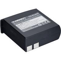 Image of Yongnuo YN-B1800 11.1V 1800mAh Rechargeable Li-Ion Battery for YN860Li Speedlite Flash