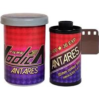 Image of Yodica Antares 35mm Special Effect Color Negative ISO 400 Film, 36 Exposures