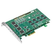 Image of Yuan SC542N8 8-Channel PCIe x4 HDMI Capture Card