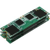 Image of Yuan SC550N4 M.2 4-Channel HD-SDI Capture Card