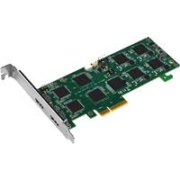 Image of Yuan SC560N2 2-Channel PCIe x4 HDMI 4K Input Capture Card