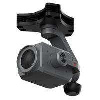 Image of Yuneec E30ZX 1080P 30x Optical Zoom Camera with 3-Axis Gimbal for H520E Drone