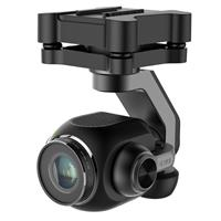 Image of Yuneec E90X 4K Camera with 3-Axis Gimbal for H520E Drone