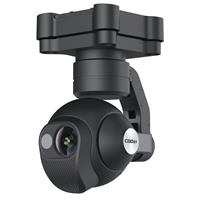 Compare Prices Of  Yuneec CGOETX Full HD Thermal-Imaging Camera with 3-Axis Gimbal for H520E Drone