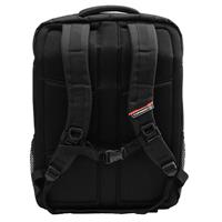 Image of Yuneec Backpack for H520/H520E/H3/H+ Drones